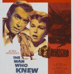 Top Ten Doris Day Movies