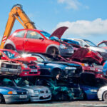 Top ways to dispose of your unwanted car