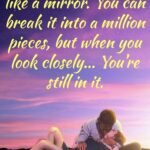 Touching Romantic Quotes Pinterest