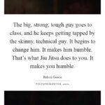 Tough Guy Quotes Pinterest