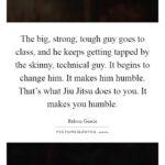 Tough Guy Quotes Pinterest