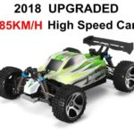 Toy And Hobby RC Cars For Sale