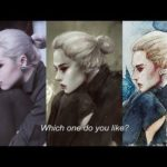 Traditional Painting vs. Digital Painting: A Process Comparison