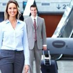 Travel Agents Is the Solution for Worry-Free Travel