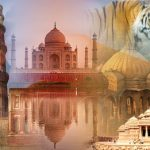 Travel & Tours in India