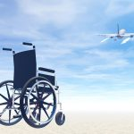 Accessible Travel: Traveling With Special Needs