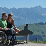 Disabled Travel: Travelling Tips for the Disabled