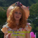 Troop Beverly Hills Quotes Facebook