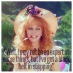 Troop Beverly Hills Quotes Twitter