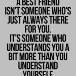 True Best Friend Quotes Tumblr