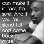 Tupac Song Quotes Facebook