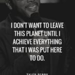 Tyler Perry Quotes On Success Facebook