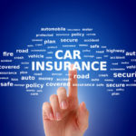 Types Of Motor Insurance Guide