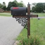 Types Of Mounted Mailboxes And Their Benefits