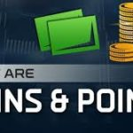 Ultimate Madden Team – Know About Coins and Points