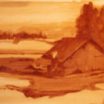 Underpainting: Why You Need to Do It