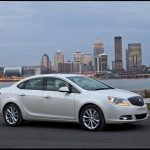 Leasing A Car – Unlimited Passion For New Cars