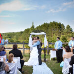 Unplugged Weddings: Protecting your Photography Investment