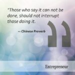 Uplifting Quotes About Work Twitter