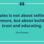 Uplifting Sales Quotes Facebook
