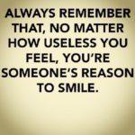 Uplifting Sayings For Hard Times Pinterest
