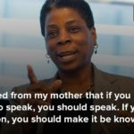 Ursula Burns Quotes Tumblr