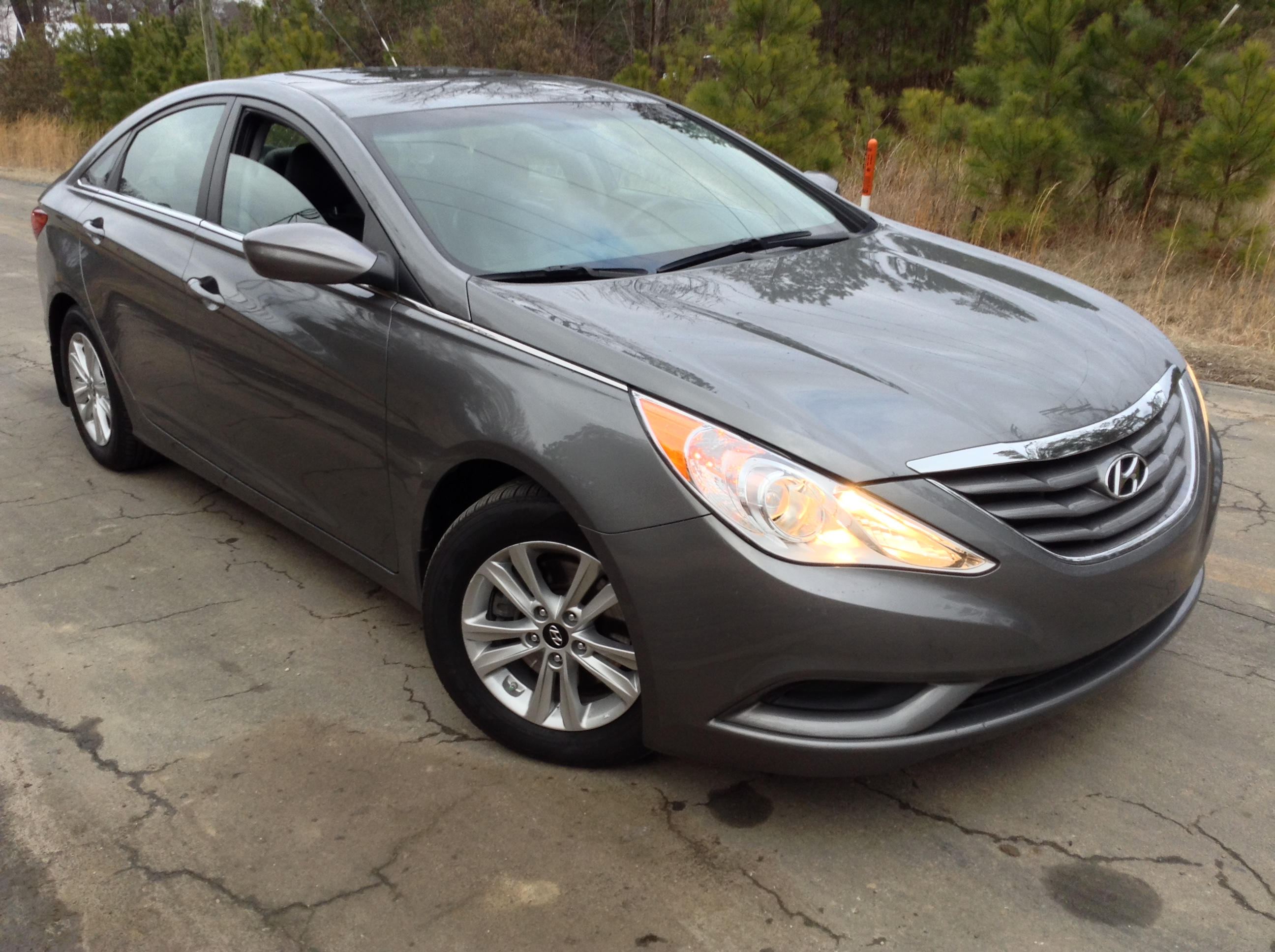 sonata hyundai ours willing experienced staff sales