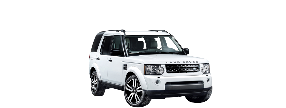Used Cars for Sale by Owner - Cars & Trucks from $