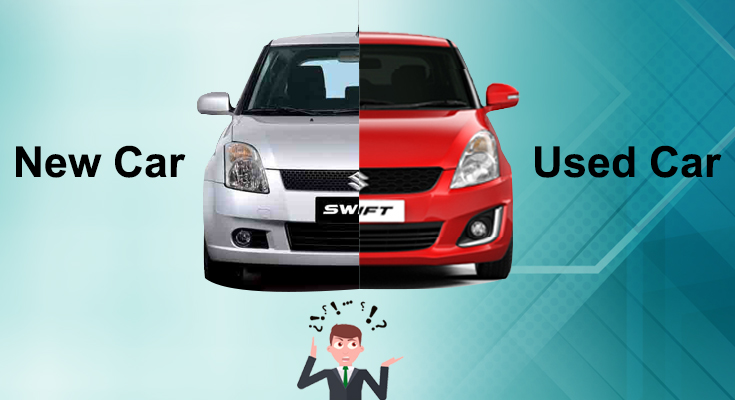 Used Car Loan >> Used Car Loans Ideal Option For People With Bad Credit