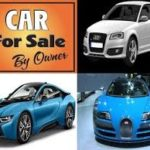 Looking For Cars For Sale By Owner | The Most Used Cars For Sale By Owner