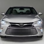 Used Toyota Camry For Sale By Owner Craigslist