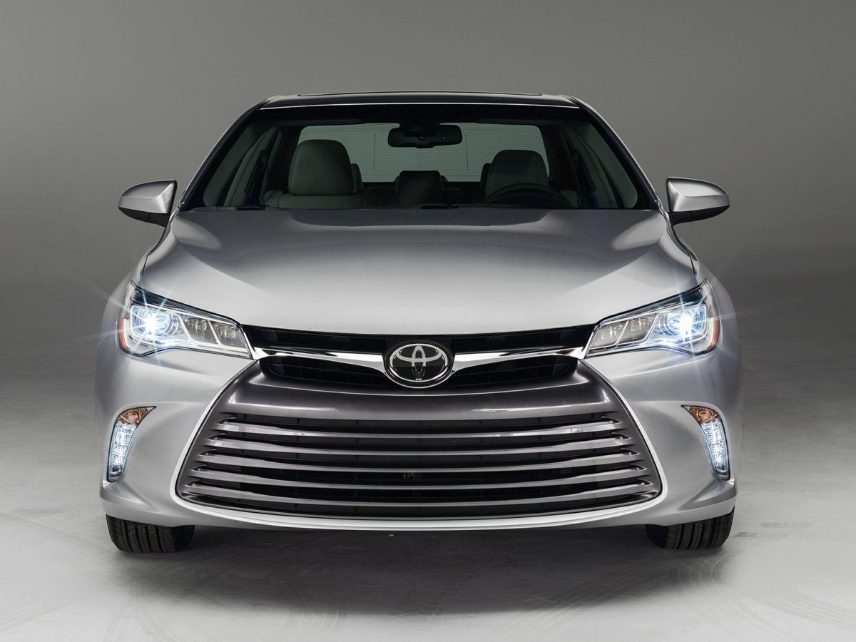 Used Toyota Camry For Sale By Owner Craigslist Buy Now