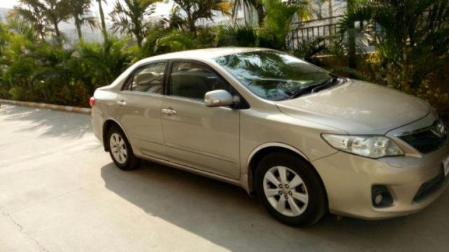 used toyota corolla for sale under 5000 buy now. Black Bedroom Furniture Sets. Home Design Ideas