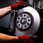 Useful Brake Maintenance Tips For Your Car
