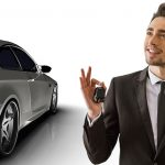 Using a Car Broker to Buy Your Next Vehicle