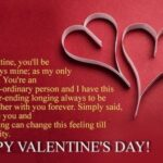 V Day Wishes Facebook