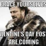Valentine Day Comedy Images Pinterest