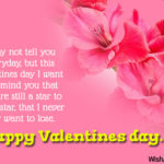 Valentine Greetings For Friends Facebook