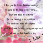 Valentine Quotes For My Daughter Twitter