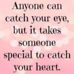 Valentines Day Catch Phrases Pinterest