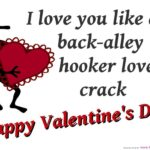 Valentines Day Funny Images Facebook