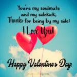Valentines Day Message To Boyfriend Twitter