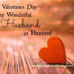 Valentines Day Quotes For My Husband