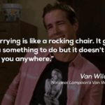 Van Wilder Quotes Facebook