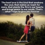 Very Special Love Quotes For Her Twitter