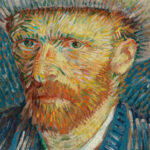 Vincent Van Gogh – 12 Interesting Facts