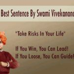 Vivekananda Quotes On Success
