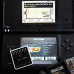 Watch Movies On Your Nintendo Dsi