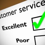 Ways to Deliver Excellent Customer Service