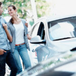 Ways to Manage Labor Day Car Sales Madness